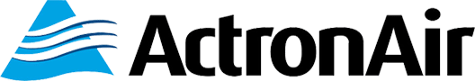 action-air-logo