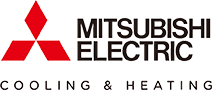 mitsubishi-electric-logo