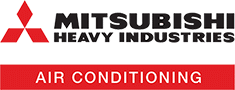 mitsubishi-heavy-industries-logo